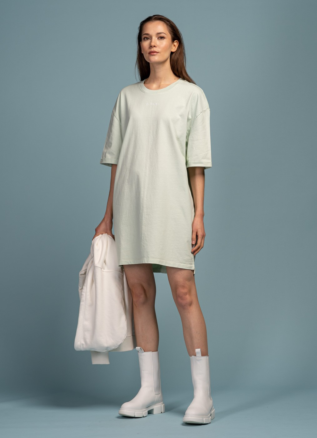 ER Flora -dress