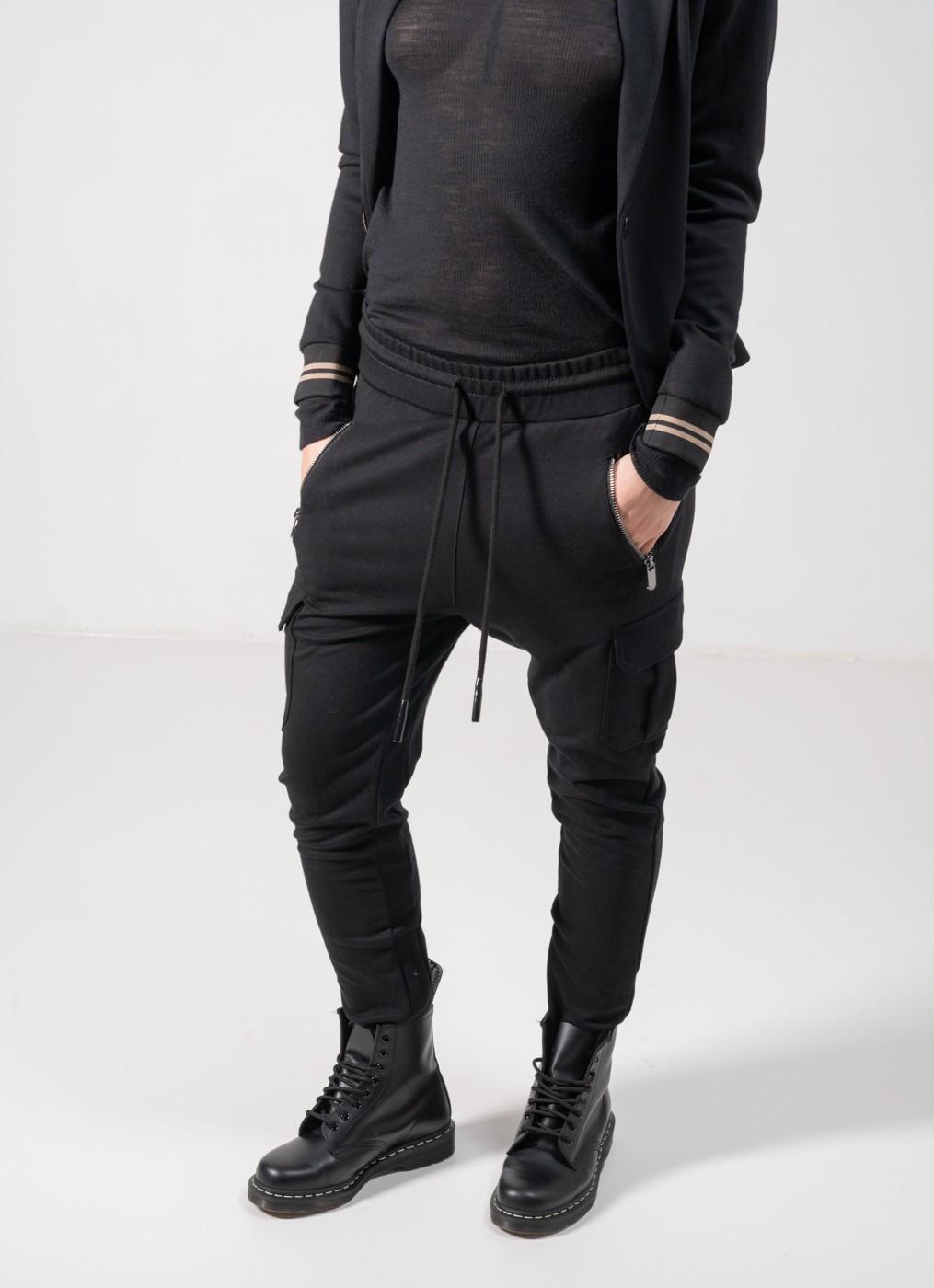 ER Nia soft - pants