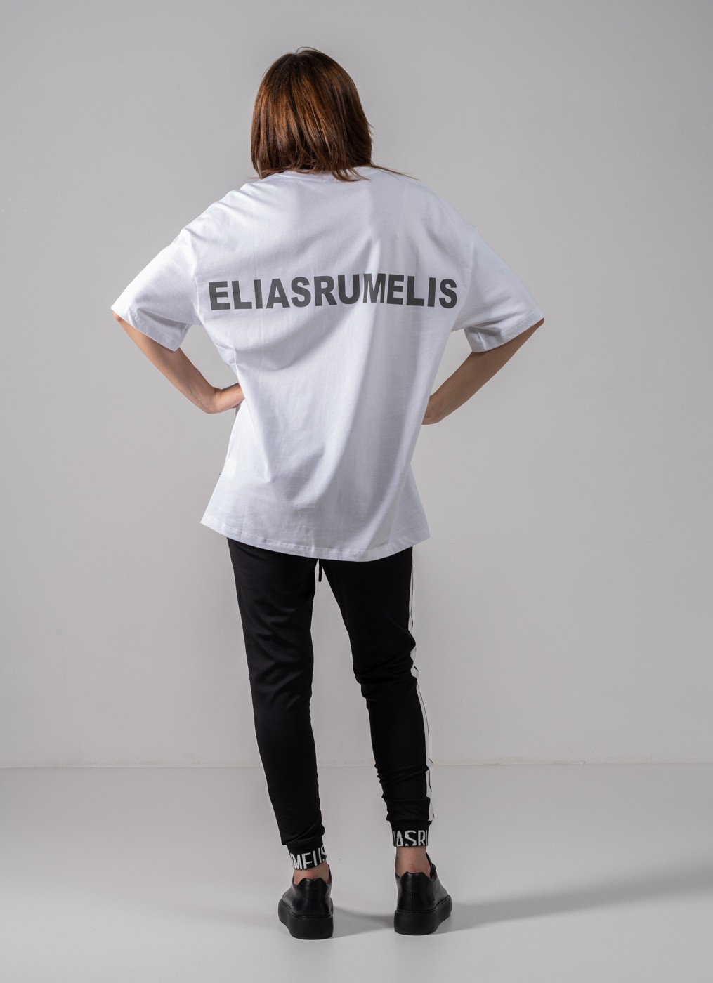 ER Ennie - pants