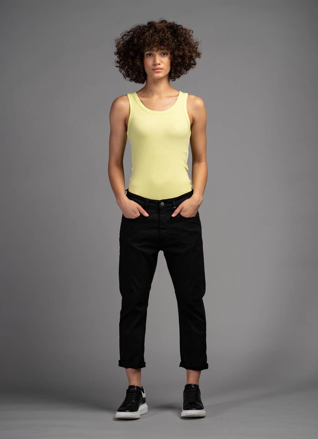 ER Leona summer - jeans