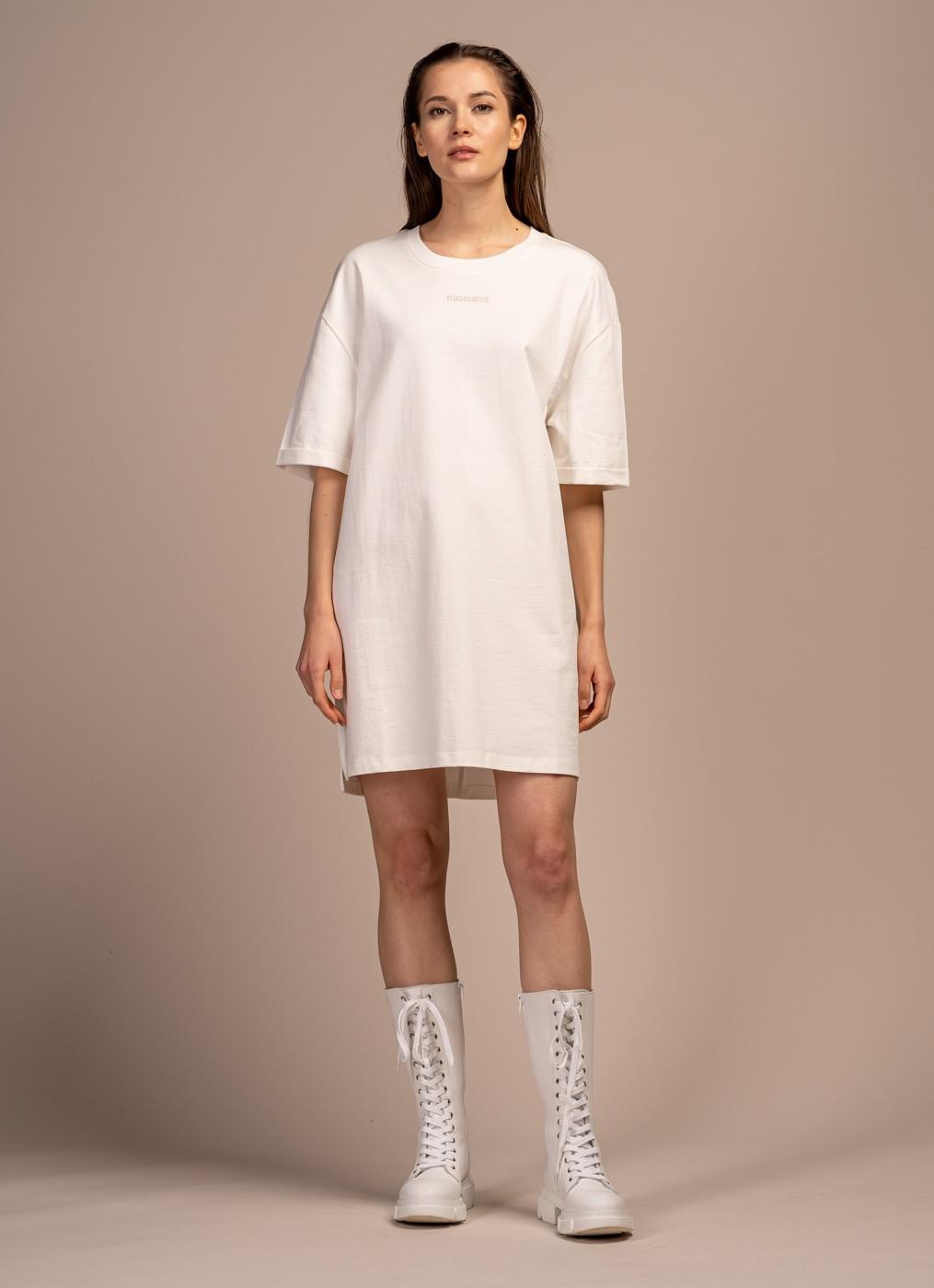 ER Flora - dress