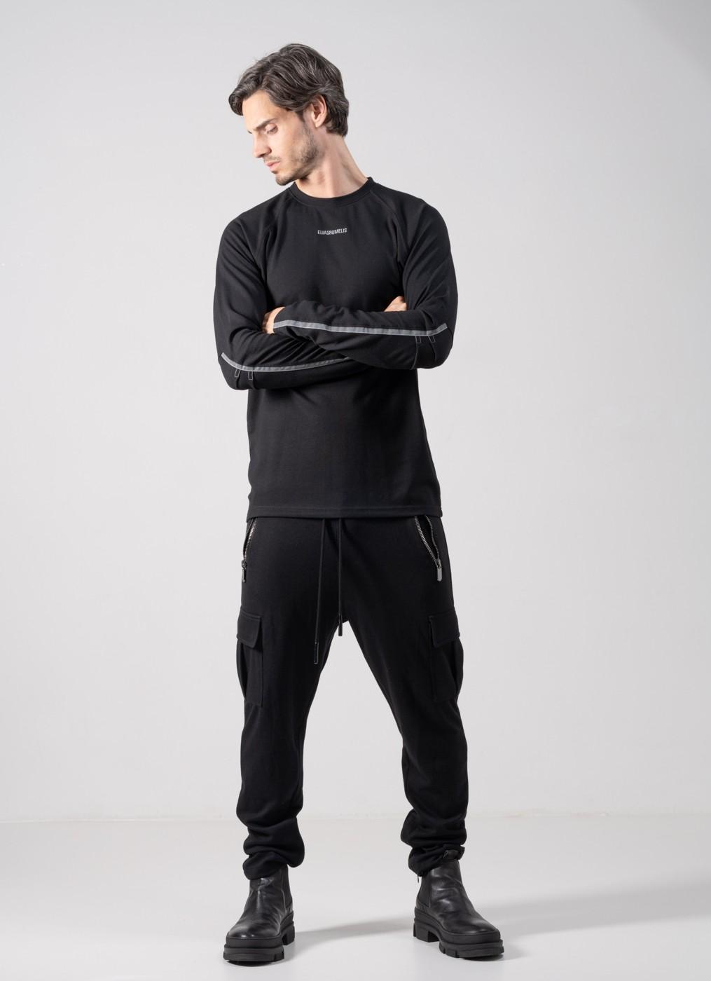 ER Nino soft - pants