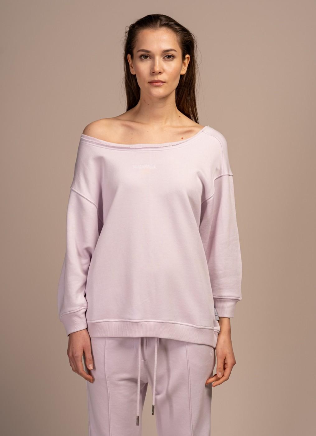 ER Aviana - shirt