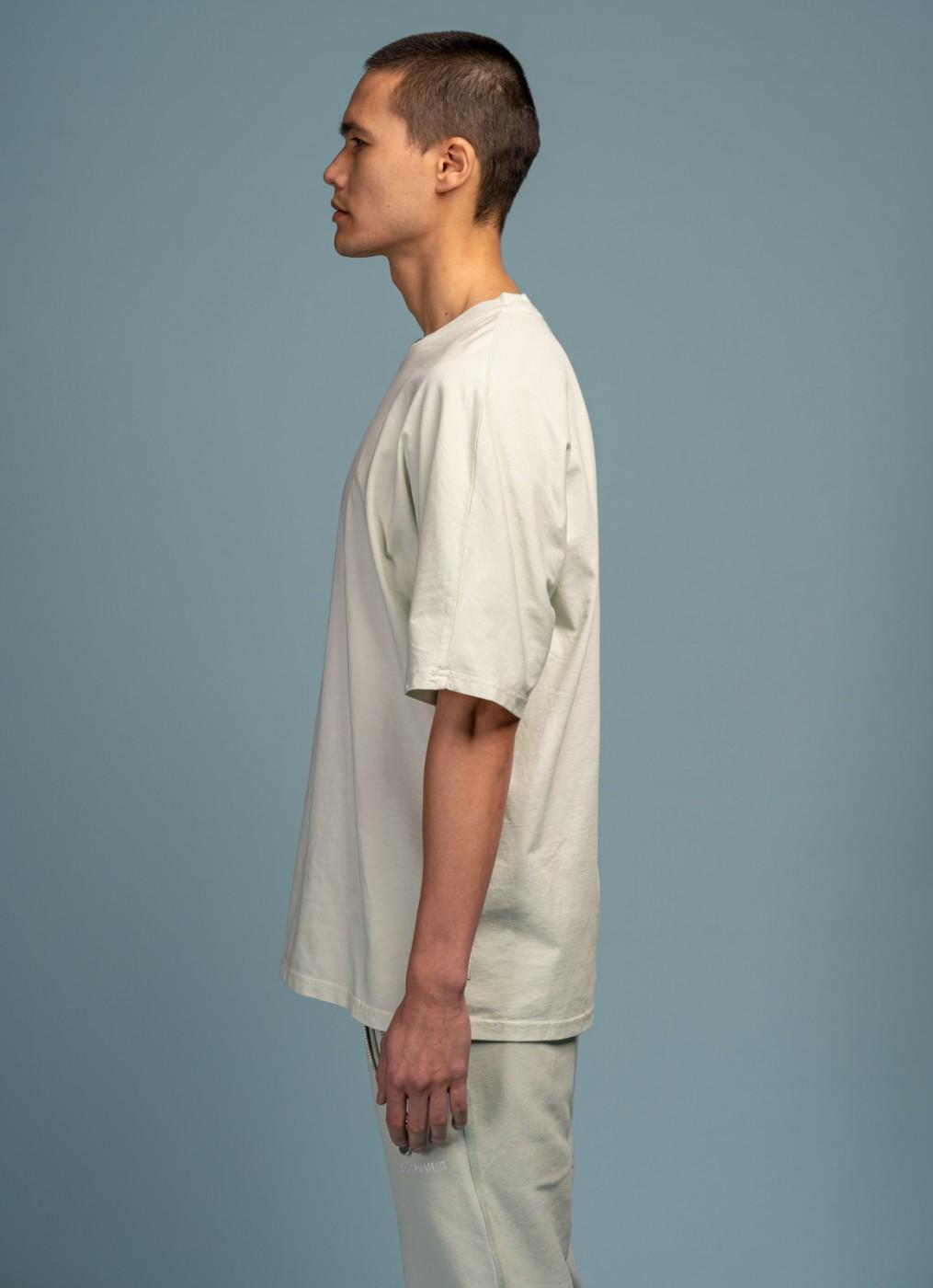 ER Peety - t-shirt