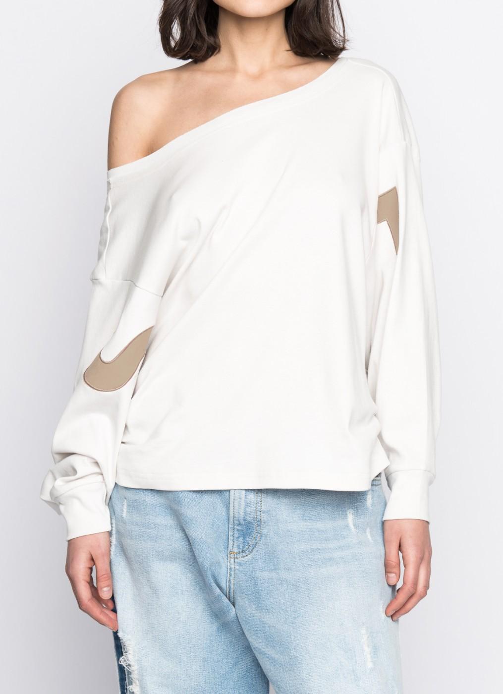 ER Daria - shirt