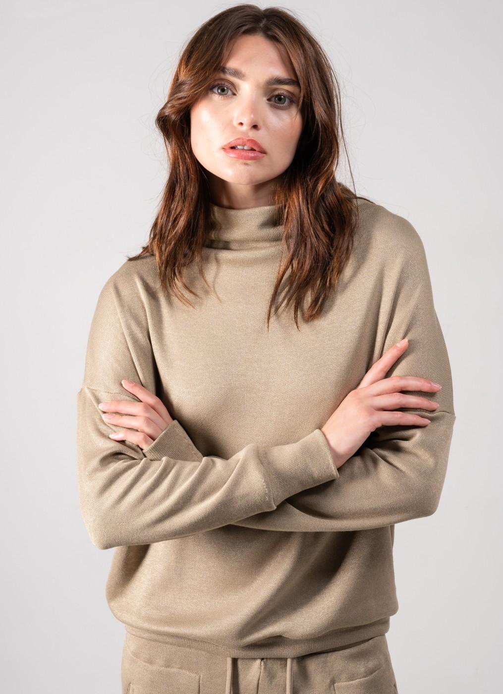 ER Ninette - shirt