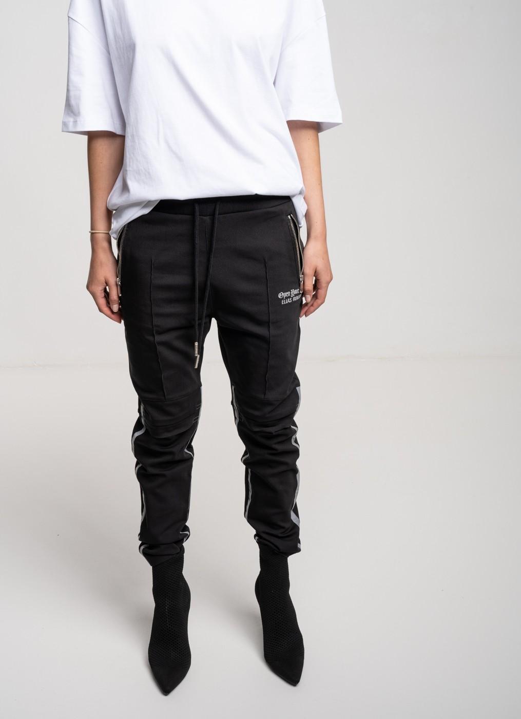ER Wendy reflective - pants