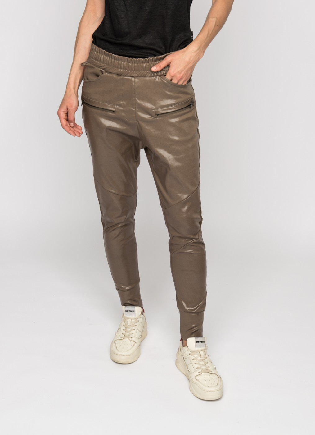 ER Savanna shiny - hose