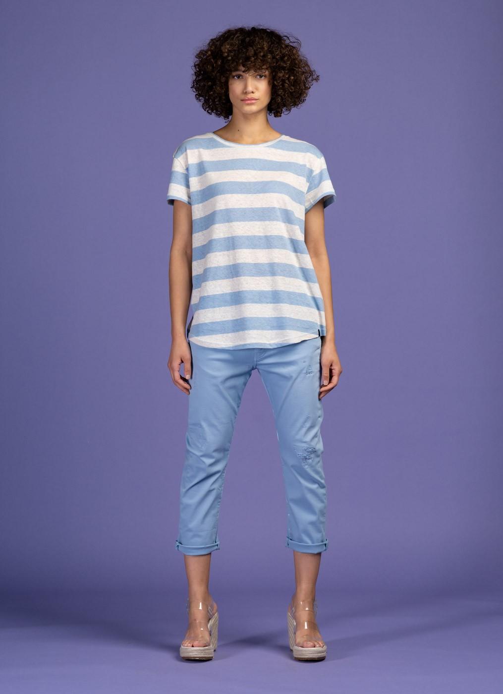 ER Leona summer - pants