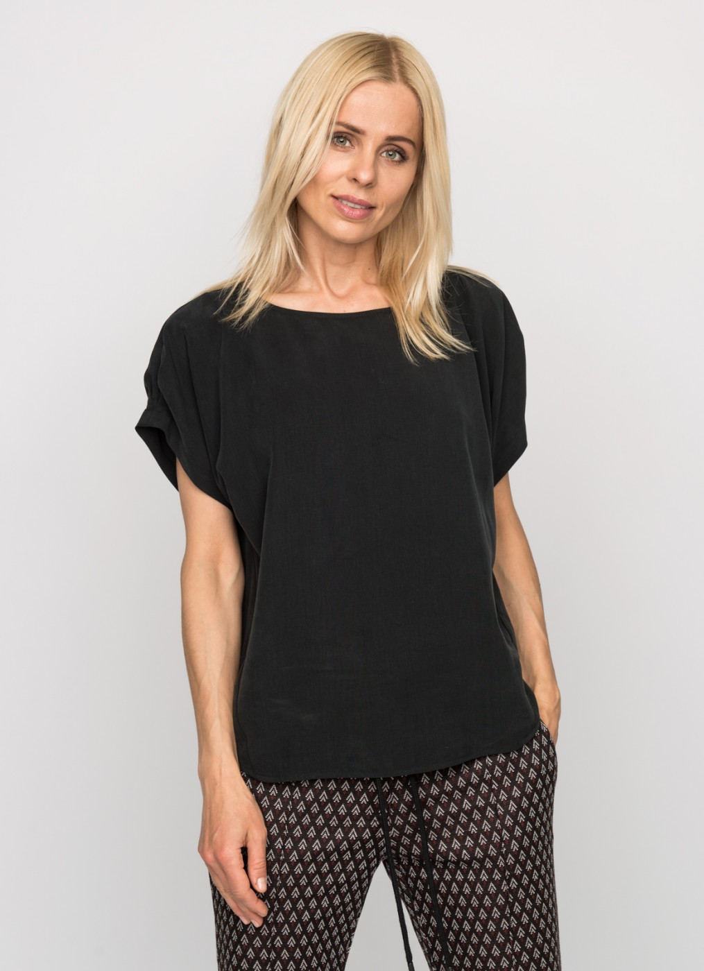 ER Petra - shirt