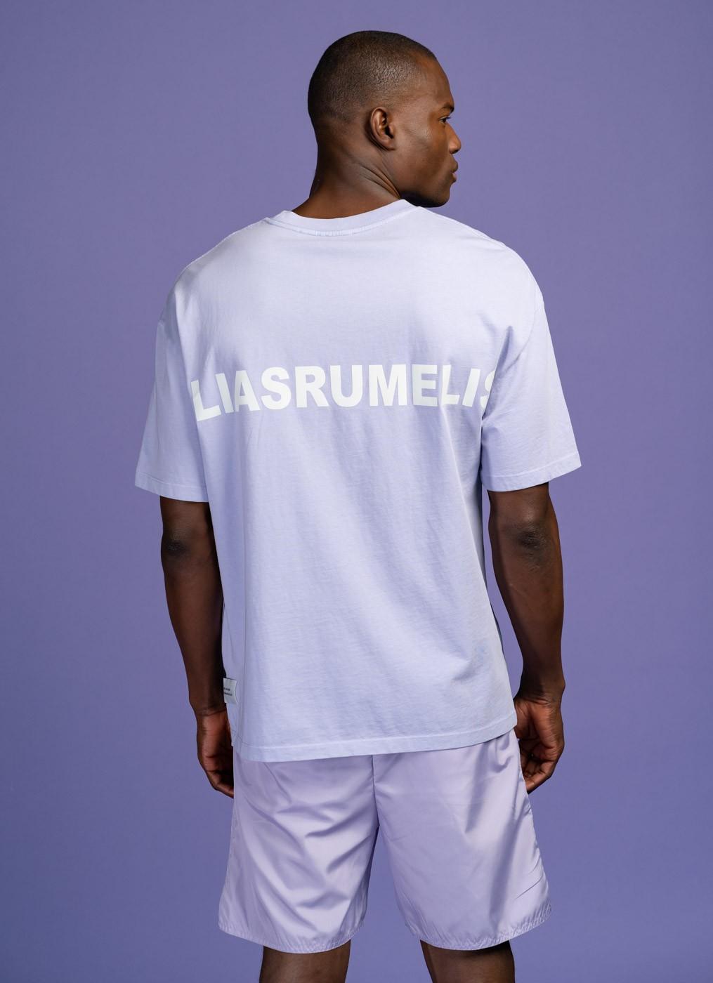 ER Sidney unisex - t-shirt