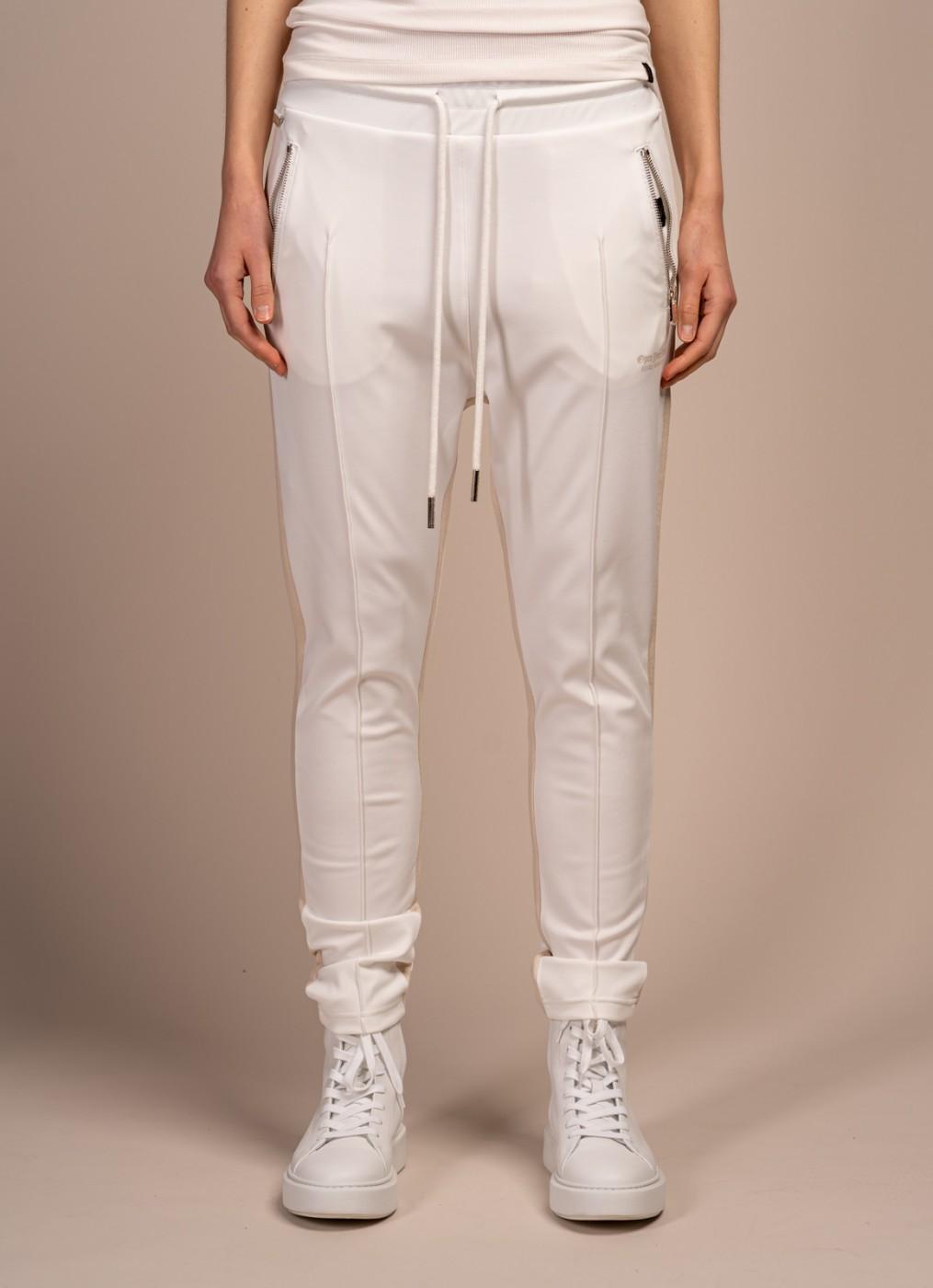 ER Florence - pants