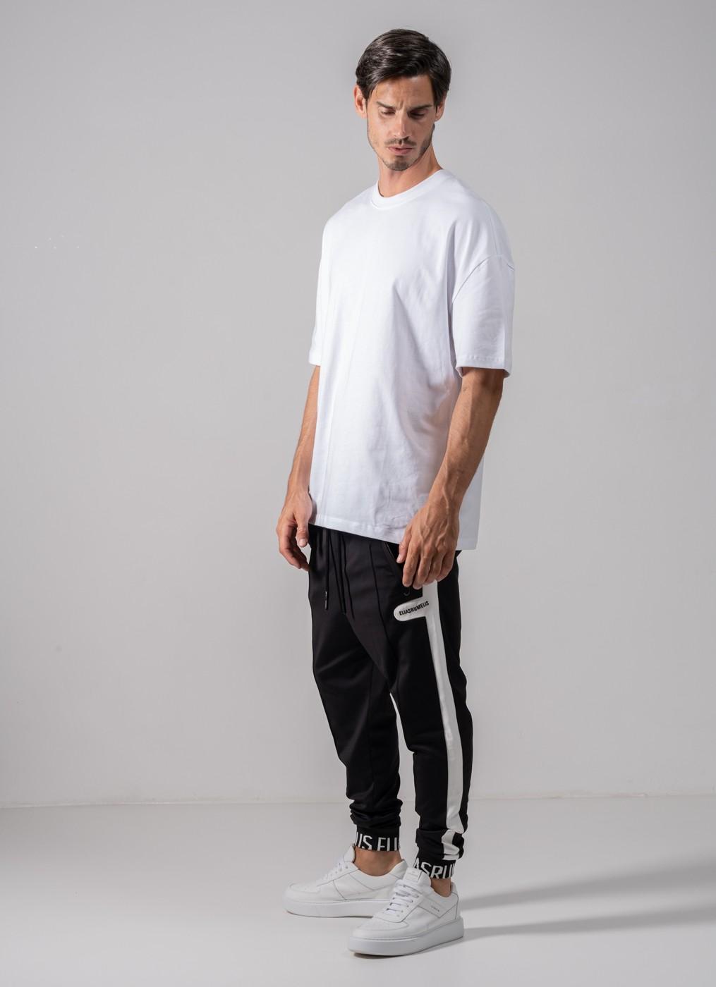 ER Bent - pants
