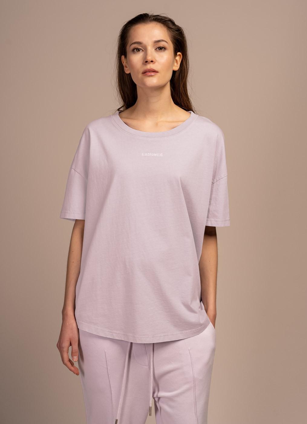 ER Romina - t-shirt