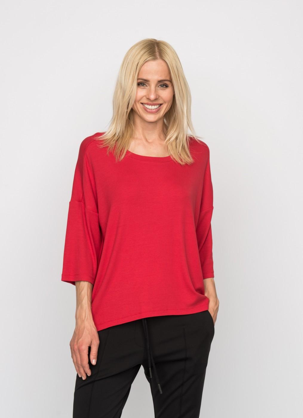 ER Monica - shirt