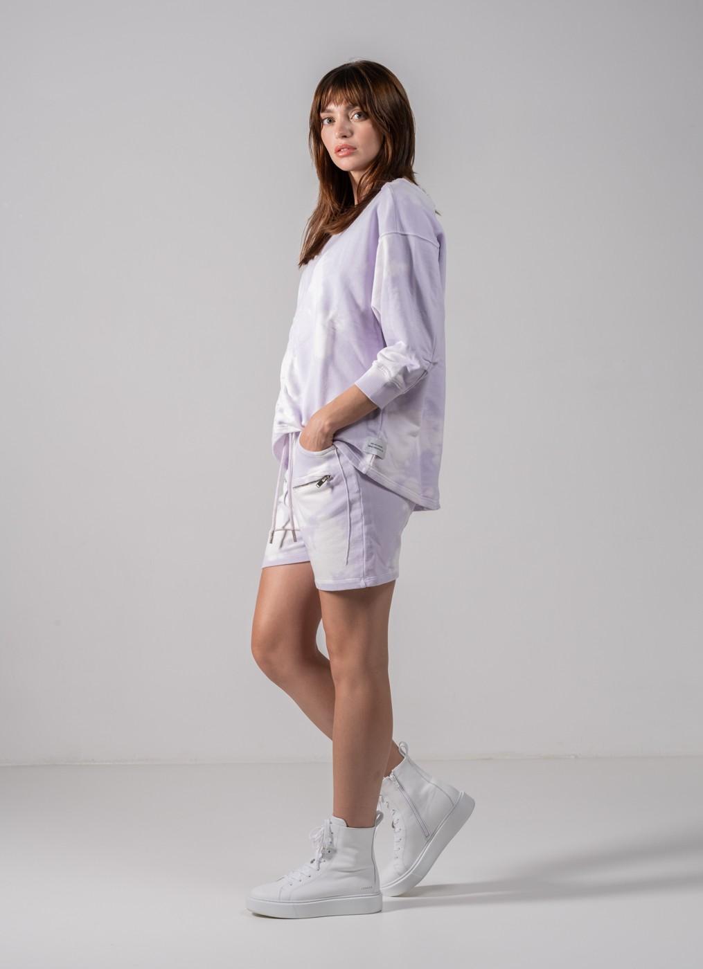 ER Rory - shorts