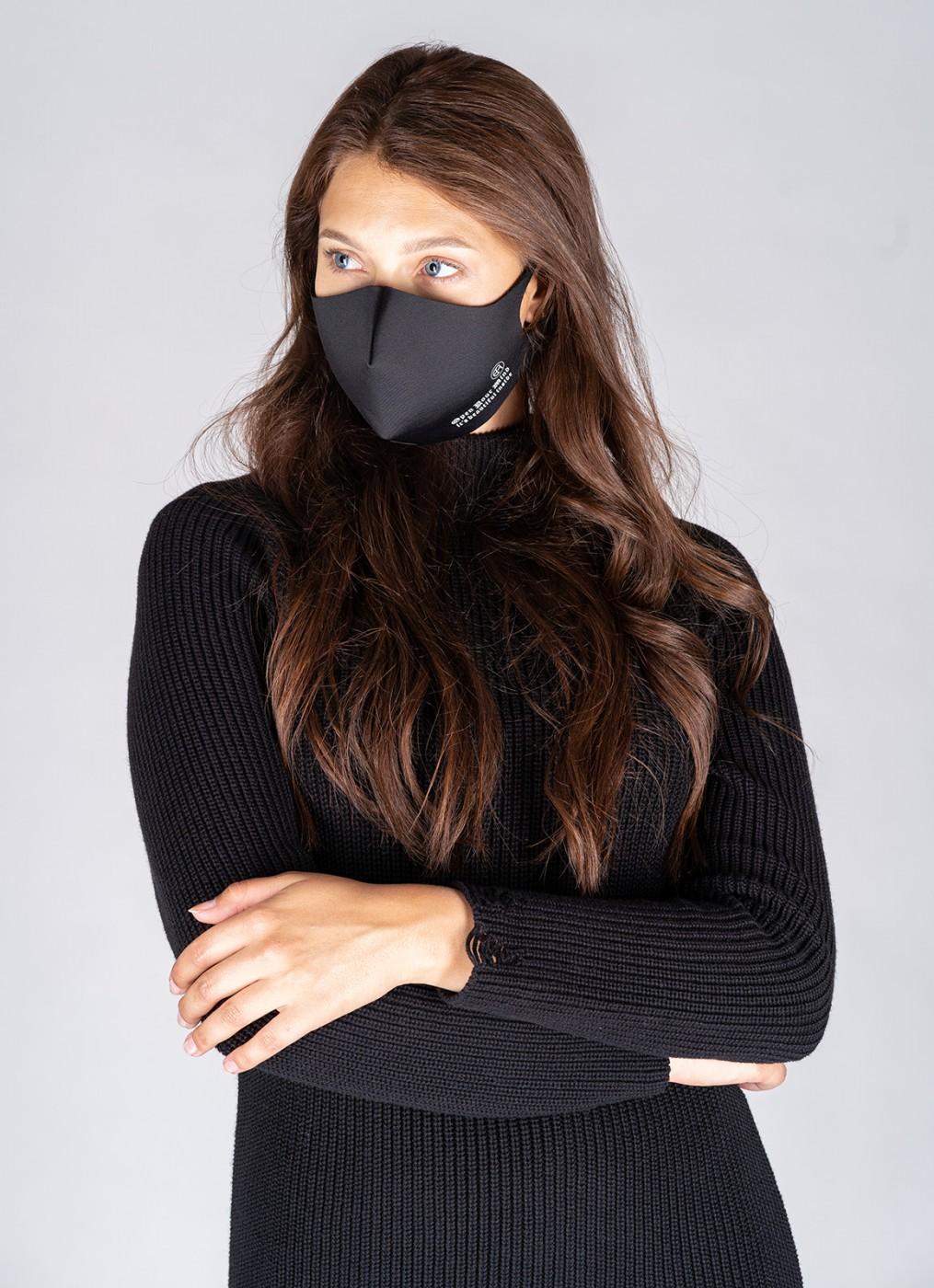 ER Face Mask