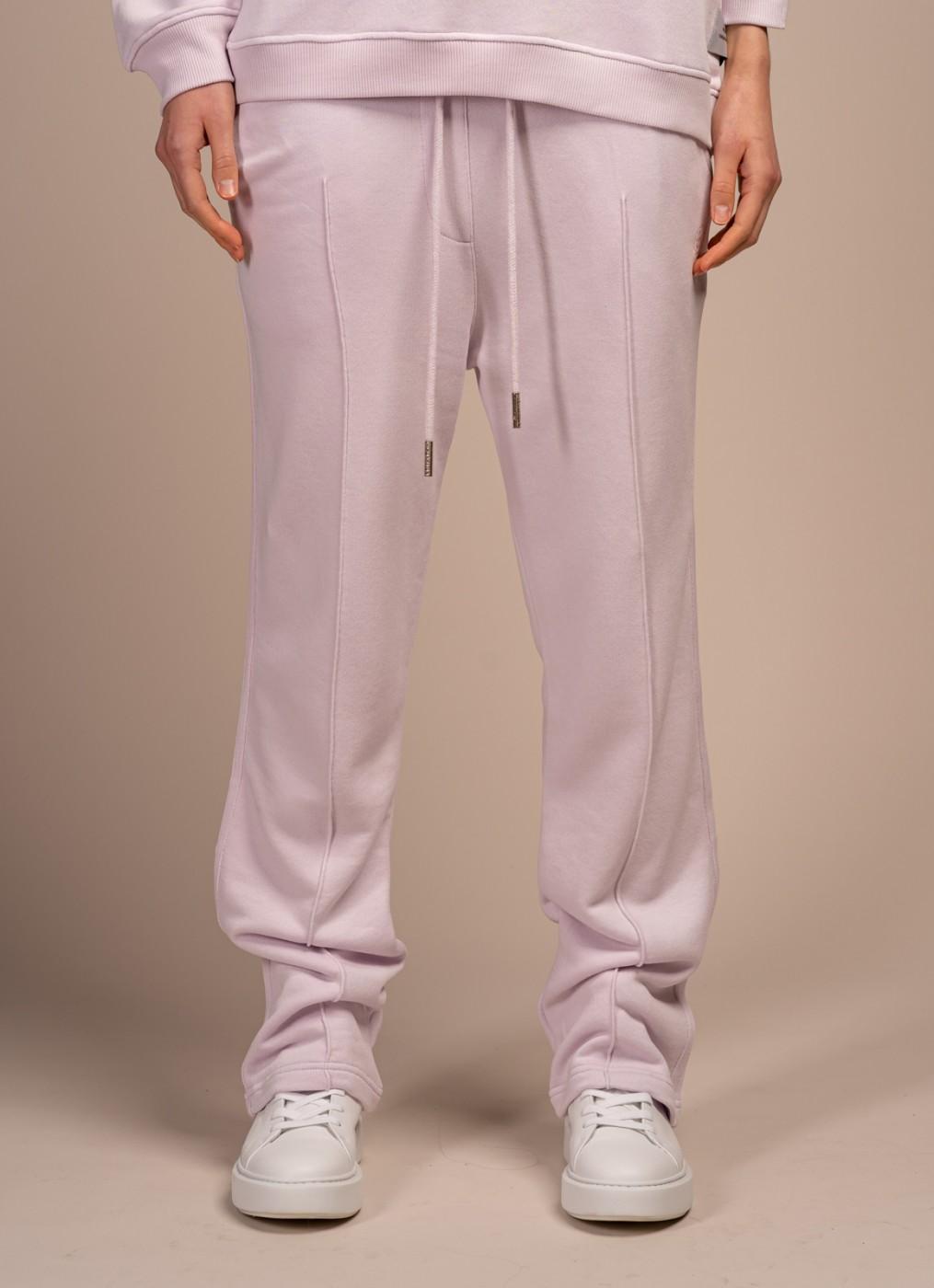ER Abby - pants